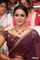 Rakul Preet Singh at Jaya Janaki Nayaka Audio Launch (18)
