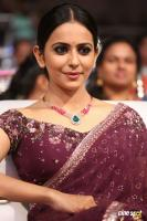 Rakul Preet Singh at Jaya Janaki Nayaka Audio Launch (30)