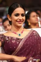 Rakul Preet Singh at Jaya Janaki Nayaka Audio Launch (31)