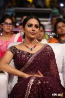 Rakul Preet Singh at Jaya Janaki Nayaka Audio Launch (32)