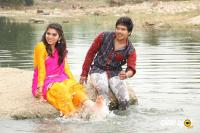 Lacchi Telugu Movie Photos