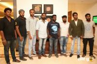 Kadhalin Dheepam Ondru Teaser Launch Photos