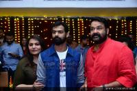 Aadhi Movie First Scenes Started Photos