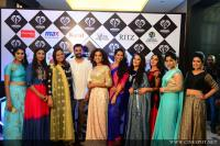 IFL Indian Fashion League Photos