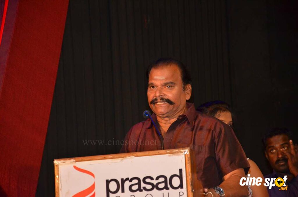 Neri Movie Audio Launch (45)