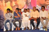 Neri Movie Audio Launch (46)