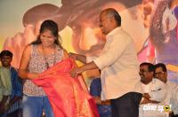 Neri Movie Audio Launch (57)