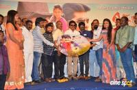 Neri Movie Audio Launch (62)