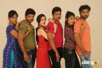 Unnaal Ennal Tamil Movie Photos