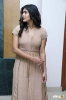 Hebah Patel at Santosham Awards 2017 Curtain Raiser Press Meet (8)