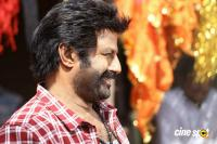 Balakrishna Latest Gallery (2)