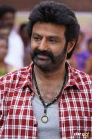 Balakrishna Latest Gallery (6)