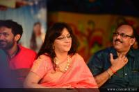 Matchbox Audio Launch (23)