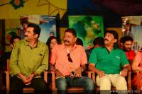 Matchbox Audio Launch (5)