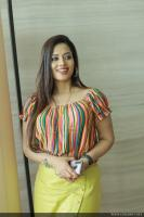 Remya S Panicker Actress Photos