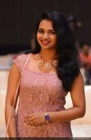 Saranya Anand Actress Photos