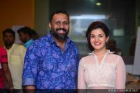 Chunkzz Movie Promo Meet Photos