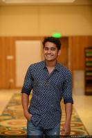 Ganapathi S Poduval Actor Photos