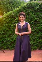 Honey Rose (24)