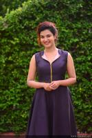 Honey Rose (25)