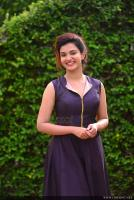 Honey Rose (26)