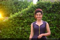 Honey Rose (27)
