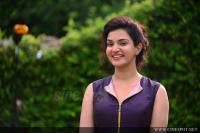 Honey Rose (29)