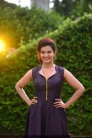 Honey Rose (30)