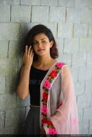 Honey Rose (19)