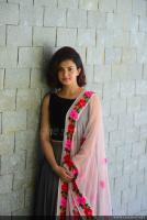 Honey Rose (20)