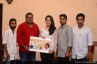 Bobby Movie Promo Meet Photos