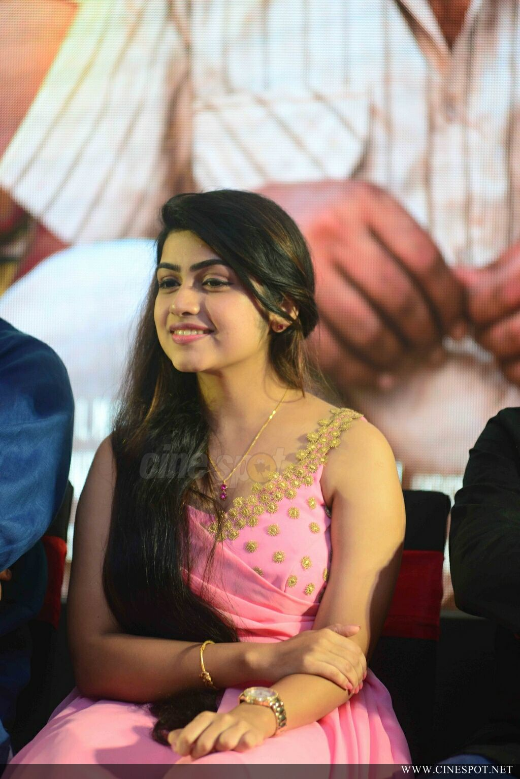 Kaattu Movie Audio Launch (33)