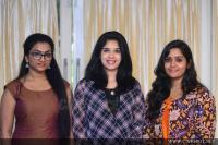 Lechmi Movie Promo Meet Photos