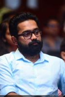Asif Ali at Kaattu Movie Audio Launch (3)