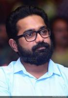 Asif Ali at Kaattu Movie Audio Launch (4)