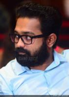 Asif Ali at Kaattu Movie Audio Launch (6)