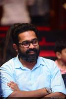 Asif Ali at Kaattu Movie Audio Launch (8)