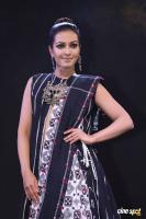 Catherine Tresa at Woven 2017 Fashion Show (3)