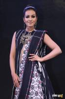 Catherine Tresa at Woven 2017 Fashion Show (4)