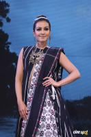Catherine Tresa at Woven 2017 Fashion Show (6)