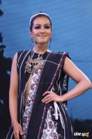 Catherine Tresa at Woven 2017 Fashion Show (8)