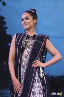 Catherine Tresa at Woven 2017 Fashion Show (9)