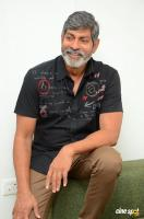 Jagapathi Babu Jaya Janaki Nayaka Interview Photos (1)