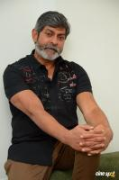 Jagapathi Babu Jaya Janaki Nayaka Interview Photos (14)