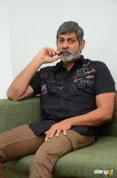 Jagapathi Babu Jaya Janaki Nayaka Interview Photos (16)