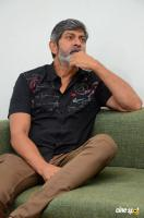 Jagapathi Babu Jaya Janaki Nayaka Interview Photos (17)