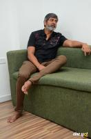 Jagapathi Babu Jaya Janaki Nayaka Interview Photos (19)