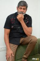 Jagapathi Babu Jaya Janaki Nayaka Interview Photos (2)