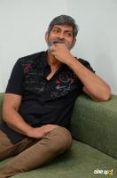 Jagapathi Babu Jaya Janaki Nayaka Interview Photos (21)