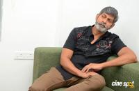 Jagapathi Babu Jaya Janaki Nayaka Interview Photos (25)